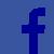 facebook port24