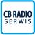 CB radio serwis