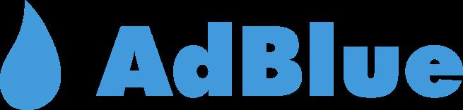 Produkt blue