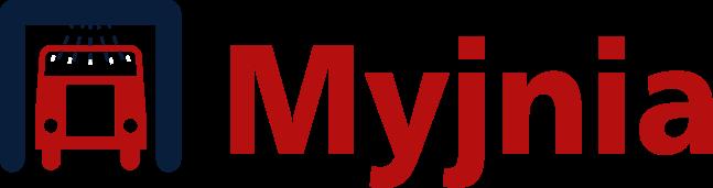 Produkt Myjnia