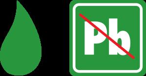 Produkt Pb